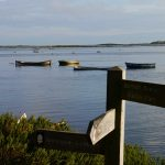 Blackhorse Cottage, Brancaster Staithe | Stunning Views
