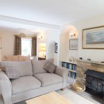 Blackhorse Cottage, Brancaster Staithe | The Snug