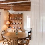Blackhorse Cottage, Brancaster Staithe | The Kitchen