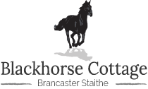 Blackhorse Cottage | Luxury self catering holiday cottage, Brancaster Staithe, Norfolk